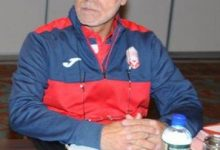 Photo of حمود يشارك في دورة PRO الأسيوية للمدربين المحترفين