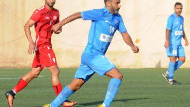Photo of سفير الساحل يخسر أمام نظيره الجبلي (0 ـ 1)