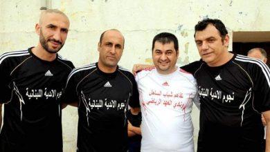 "Photo of ""خير و"" للاعب العربي: اللاعبون القدامى اولى بالمناصب الاتحادية"